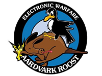 AOC Aardvark Roost