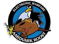 AOC Aardvark Roost