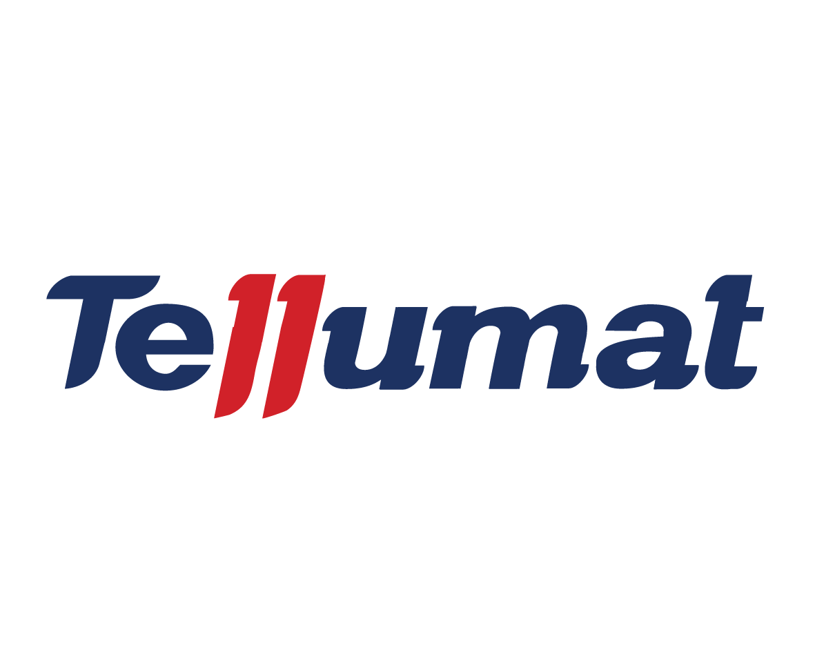 tellumat