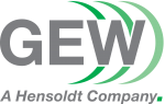 GEW-logo-1