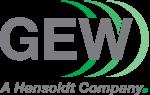 GEW-logo-1