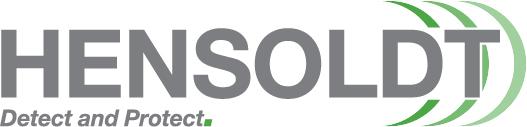 HENSOLDT_logo